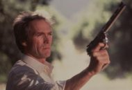 Clint-Eastwood-Movies-Ranked-Sudden-Impact