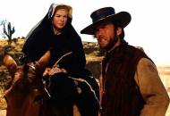 Clint-Eastwood-Movies-Ranked-Two-Mules-for-Sister-Sara