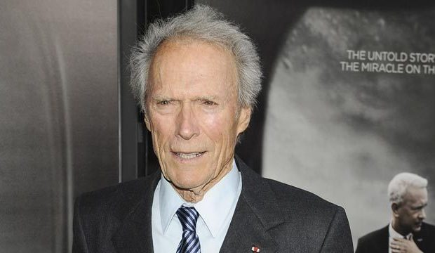 Clint Eastwood movies: 20 greatest films as an actor, ranked worst to best, include 'Unforgiven,' 'Dirty Harry,' 'Million Dollar Baby'