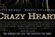 Colin-Farrell-Movies-Ranked-Crazy-Heart
