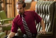 Colin-Farrell-Movies-Ranked-Horrible-Bosses