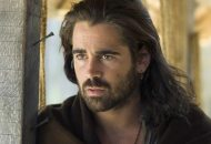 Colin-Farrell-Movies-Ranked-The-New-World