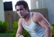 Colin-Farrell-Movies-Ranked-fright-night