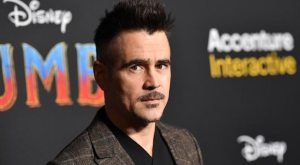 Colin-Farrell-Movies-Ranked