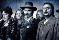 Deadwood-Episodes-Ranked