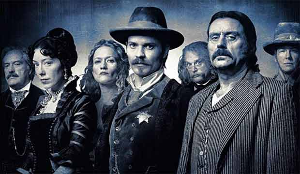Deadwood-cast.jpg