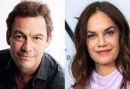 Dominic-West-Ruth-Wilson