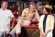 John-Wayne-Movies-Ranked-Donovan's-Reef