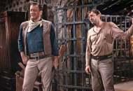 Howard-Hawks-Movies-Ranked-El-Dorado