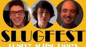 Emmys-Comedy-Slugfest