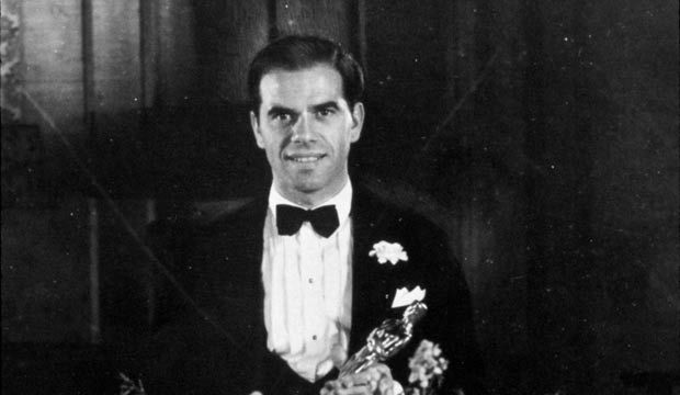 Frank Capra movies: 12 greatest films ranked worst to best