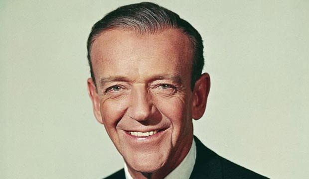 Fred-Astaire-Movies-Ranked
