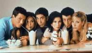 Friends-Episodes-Ranked