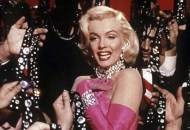 Howard-Hawks-Movies-Ranked-Gentlemen-Prefer-Blondes