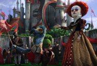 Helena-Bonham-Carter-movies-ranked-Alice-in-wonderland