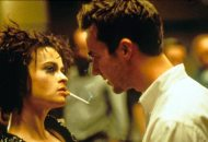 Helena-Bonham-Carter-movies-ranked-Fight-Club
