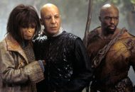 Helena-Bonham-Carter-movies-ranked-Planet-of-the-Apes