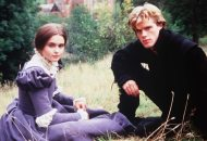 Helena-Bonham-Carter-movies-ranked-lady-jane