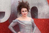 Helena-Bonham-Carter-movies-ranked.