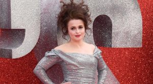 Helena-Bonham-Carter-movies-ranked.