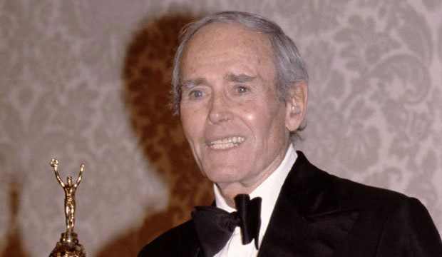 Henry Fonda movies: 25 greatest films, ranked worst to best, include 'The Grapes of Wrath,' 'On Golden Pond,' '12 Angry Men'