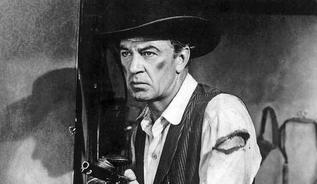 Gary Cooper Movies: 15 Greatest Films Ranked Worst to Best