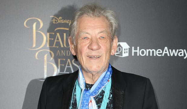 Ian McKellen movies: 12 greatest films, ranked worst to best, include 'Lord of the Rings,' 'Gods and Monsters,' 'X-Men'