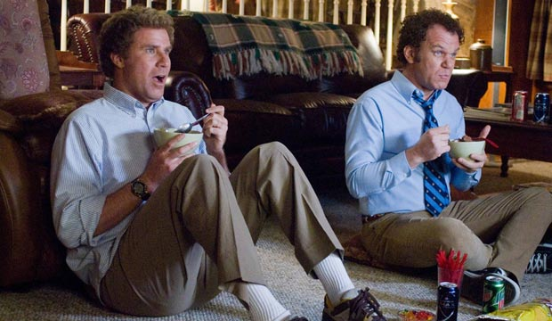 John-C-Reilly-Movies-Ranked-Step-Brothers