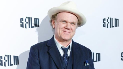 John-C-Reilly-Movies-Ranked
