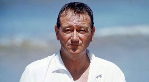 John-Wayne-Movies-Ranked
