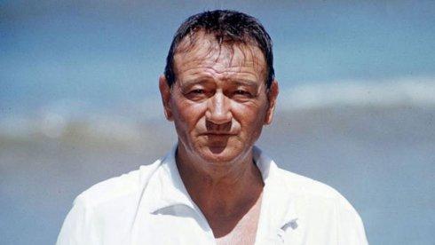 John-Wayne-Movies-Ranked