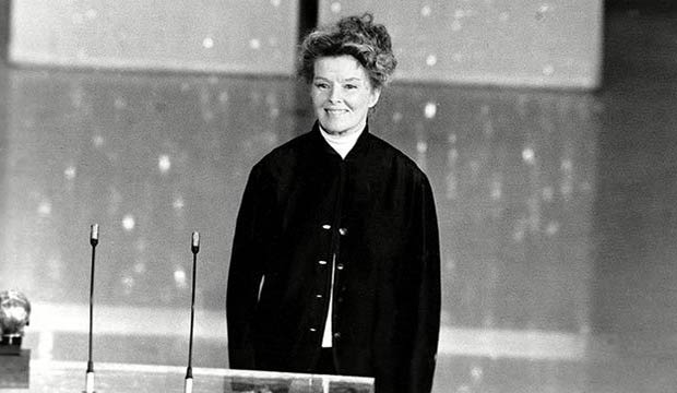 Katharine Hepburn movies: 20 greatest films, ranked worst to best, include 'The Lion in Winter,' 'On Golden Pond,' 'Bringing Up Baby'