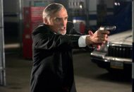 Dennis-Hopper-Movies-Ranked-Land-of-the-Dead