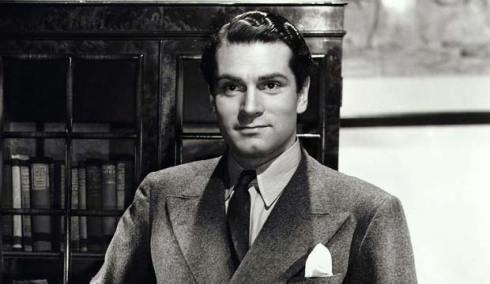 Laurence-Olivier-Movies-Ranked