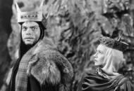 Orson-Welles-Movies-Ranked-Macbeth