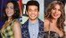 Mandy-Moore-Jordan-Fisher-Sofia-Vergara