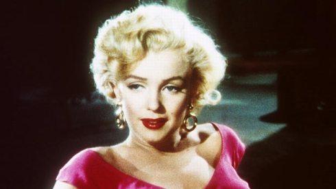 Marilyn-Monroe-Movies-Ranked