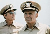Henry-Fonda-Movies-Ranked-Midway