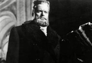 Orson-Welles-Movies-Ranked-Mr-Arkadin