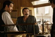 Deadwood-Episodes-Ranked-No-Other-Sons-or-Daughter