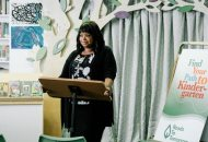 Octavia-Spencer-Movies-ranked-A-Kid-Like-Jake