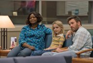 Octavia-Spencer-Movies-ranked-Gifted
