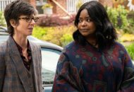 Octavia-Spencer-Movies-ranked-Instant-Family