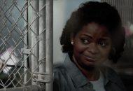 Octavia-Spencer-Movies-ranked-The-Free-World