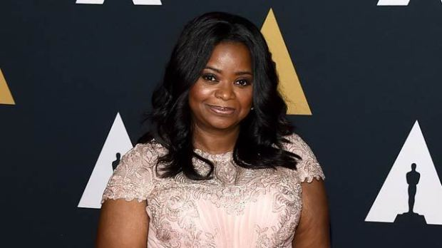 Octavia Spencer movies: 12 greatest films, ranked worst to best, include 'The Help,' 'Hidden Figures,' 'The Shape of Water'