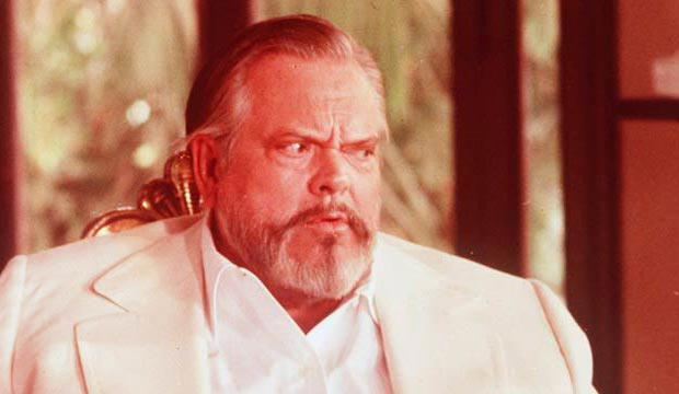 Orson-Welles-Movies-Ranked