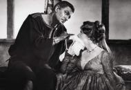 Laurence-Olivier-Movies-Ranked-Othello