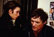Dennis-Hopper-Movies-Ranked-Out-of-the-Blue