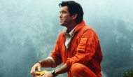 Pierce-Brosnan-movies-ranked-Dantes-Peak
