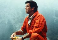 Pierce-Brosnan-movies-ranked-Dantes-Peak